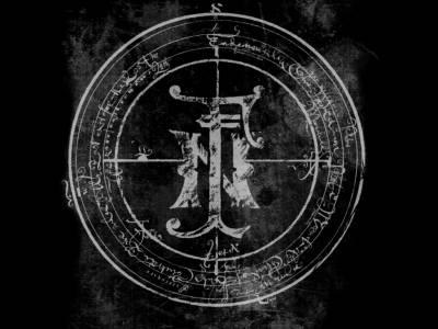 Hieroglyphics The Greatest Logos In Goth Rockindustrial Terrorizer