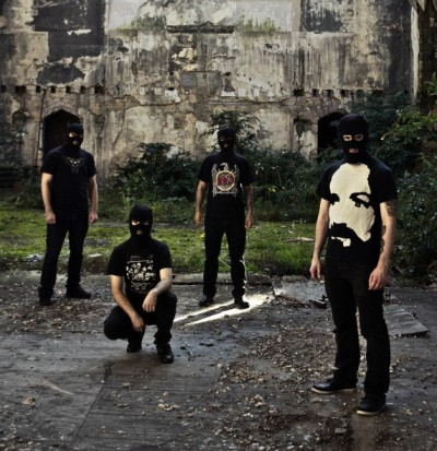 DIS band pic