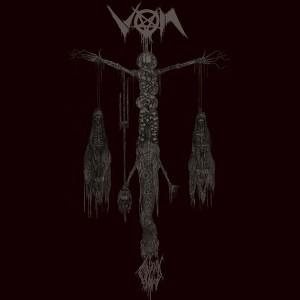 Von 'Satanic Blood' art