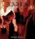 NailsAbaondon300dpi_420x470