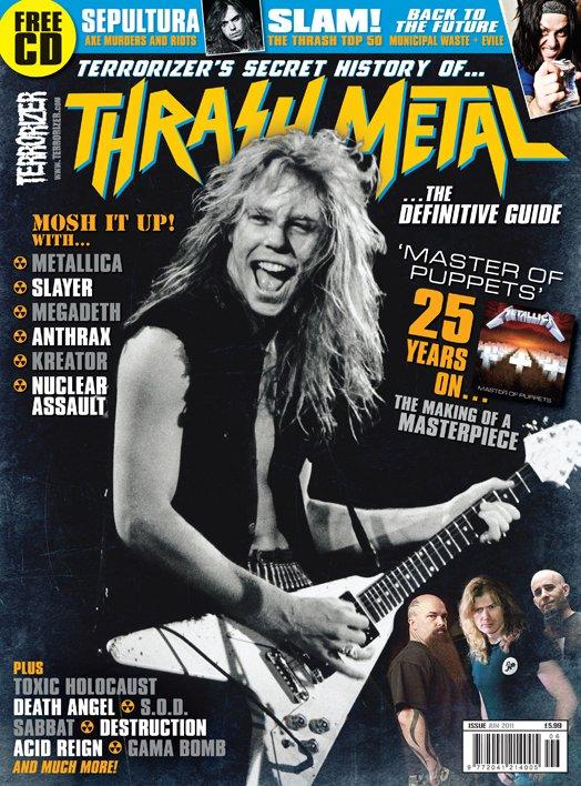 Thrash_Cover