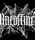 Uncoffined logo