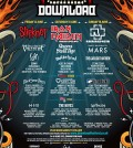 Download 2013