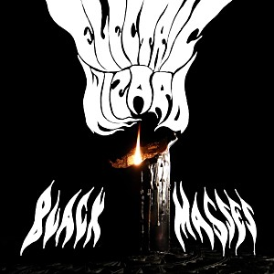Electric_Wizard_-_Black_Masses_artwork400