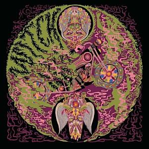 Witch album art400