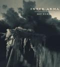 Inter Arma sky burial_420x470