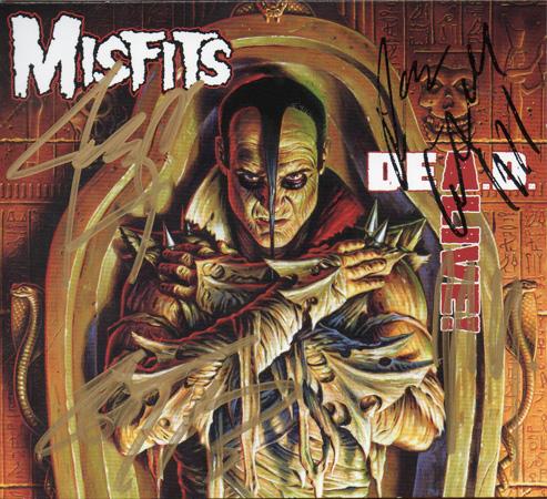 misfits-dead-alive1