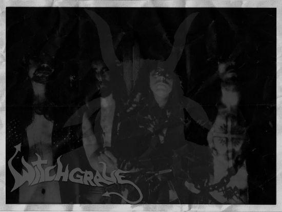 witchgrave-promo
