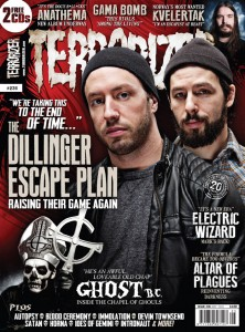 #235_Dillinger_Cover_lores