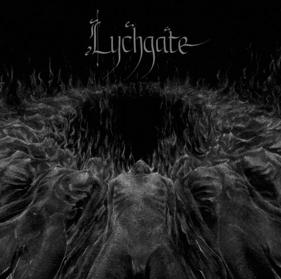 Lychgate cover 72dpi