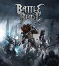 Battle Beast - Battle Beast_420x470