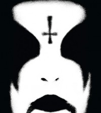 Black Metal Evolution of The Cult_420x470