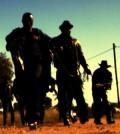 Botswana Metalheads_420x470