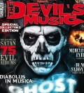 Devils Music Cover_420x470