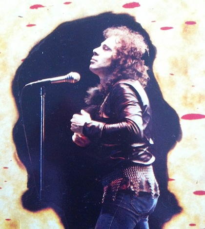 Dio as pictured in the 'Live Evil' gatefold sleeve_420x470