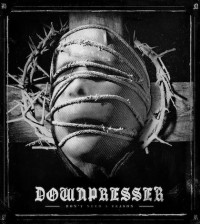 Downpresser_Don't Need A Reason_420x470