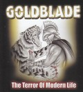 Goldblade-the-terror-of-modern-life_420x470