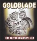 Goldblade-the-terror-of-modern-life_420x470