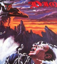 'Holy Diver', one of the greatest album covers of all time_420x470