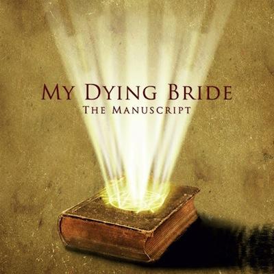 ESTOY ESCUCHANDO... (XI) - Página 19 MY-DYING-BRIDE-The-Manuscript