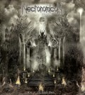 Necronomicon - Rise Of The Elder Ones_420x470