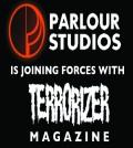 Parlour Bandcomp Advert-Terrorizer01_420x470