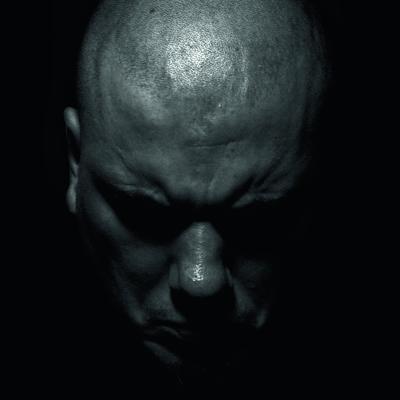 Philip H Anselmo 2013