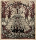 watain - all that may bleed single_420x470
