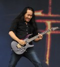 2013 Dragonforce at Download by Enda Madden_0009_420x470