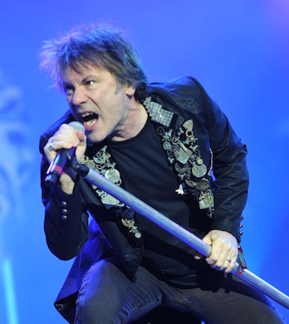 2013 Iron Maiden at Download_0184_420x470