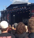 Down - Download 2013_420x470