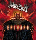 Judas Priest - Epitaph_420x470