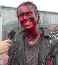 Turisas - Download 2013J_420x470