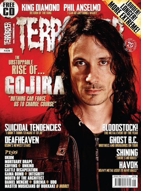 #238_Gojira_Cover_+_Adverts-1