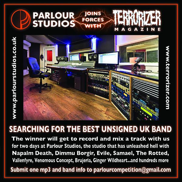 Parlour Bandcomp Advert-Terrorizer02