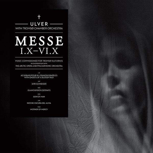 ULVER_MESSE_I.X-VI.X_cover_small