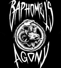 baphometsagonythumb