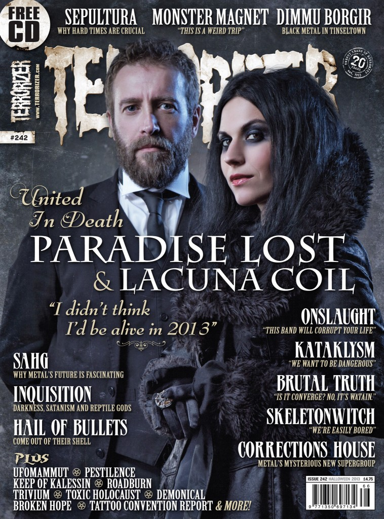#242_Paradise_Lost_Cover_+_Adverts 1