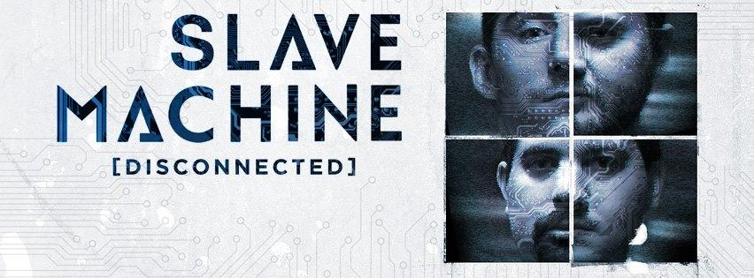 slavemachine