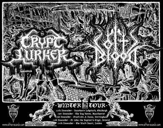 Coltsblood-Crypt-Lurker-UK-Tour-2013