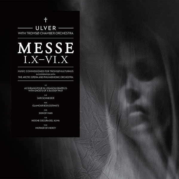 ULVER_MESSE_I.X-VI.X_cover_small