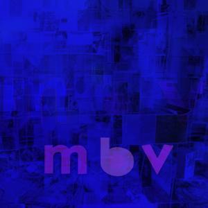 mbvcover
