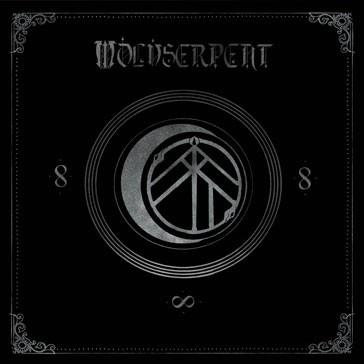 wolvserpent