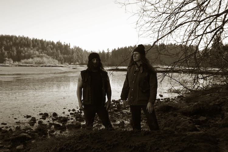 Wolves In The Throne Room Announce New Album Details