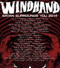 windhandthumb