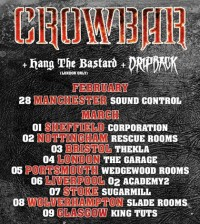 crowbarthumb