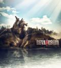 Deva Obida - Varaka Cover Art 420x470