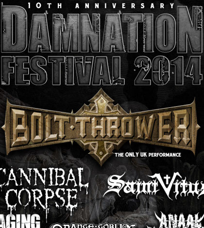 Damnation Announcement 8-420
