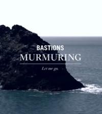 bastionsthumb