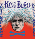 kingbuzzothumb